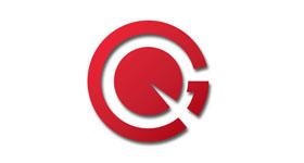 全国影楼网logo