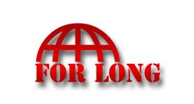 佛朗集团网站Logo