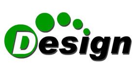 潍坊设计网站Logo