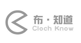 布知道淘宝商铺Logo