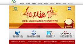 青岛赢众信息技术有限公司潍坊分公司